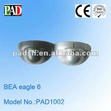 Sensor de microondas (águia 6) para porta automática