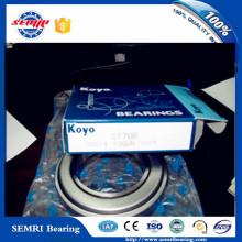 Japan Koyo Low Noise Ultra Series Cross Roller Bearing (LB80120165AJ)