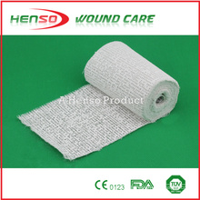 HENSO Plaster Bandage Disposable