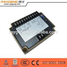 generator EFC card electronic speed governor 3044196