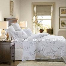 Star Hotels Atalhos / Home Use Simples estilo impressão conjuntos de cama
