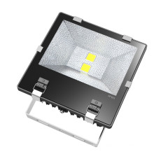 en vente 120W LED Floodlight imperméable en plein air articles de promotion