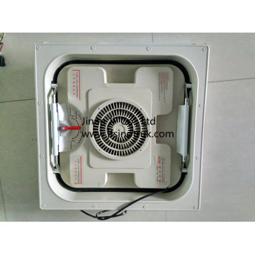 Oem 650A Safty Roof Skylight JF-019-025 Автобус Yutong
