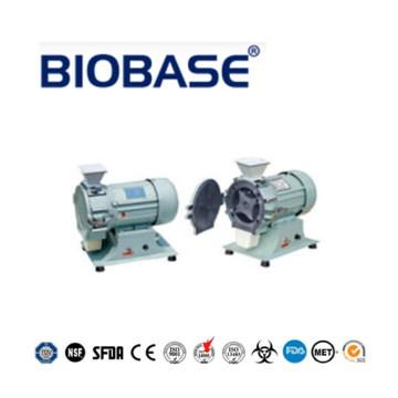 Hsd-102 Oiliness and Fiber Grinding Instrument Grinder