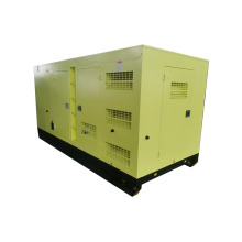 Whosesales Weicahi Silent Diesel Generator 50HZ 225kva 180kw  Engine WP10D238E200 Made In China For Sales Cheap Price