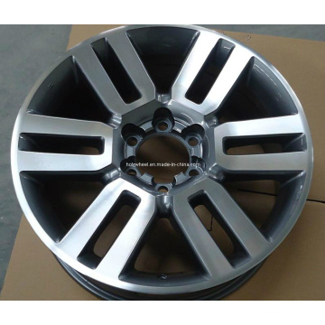 Alloy Wheel (HL2236)