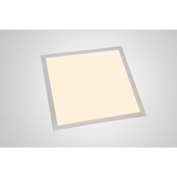 Pannello luminoso a LED 300x300 300x600 600x600 con CE RoHS
