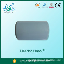 Good quality Linerless label