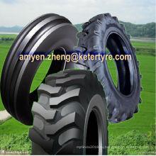 Р1 сельское хозяйство шины 18.4-34-12PR(р-1)