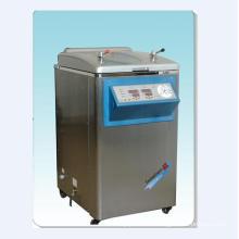 75l вертикальный Паровой стерилизатор давления с дешевой цене