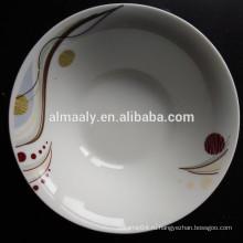 оптовик фарфора миску лапши лук керамическая миска для риса