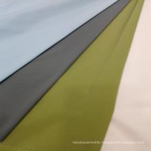 Nylon Spandex Fabric 40d 4 Ways Stretch Fabric