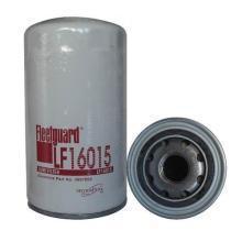 Original Genuine Fleetguard Air/Fuel/Oil Filter for Cummins Diesel Engine