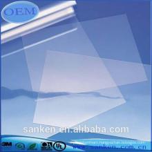 Hot Sell Mylar Film Insulation