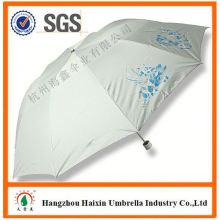 Neueste Fabrik Großhandel Sonnenschirm Print Logo Schirm Teile