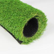 Estera impermeable del rodillo de la hierba de la venta al por mayor de China para la decoración del suelo