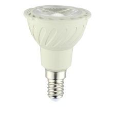 Lâmpada de LED SMD JDR (JDR-SBL)