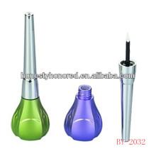 Make Up Wasserdichte Eyeliner Pen