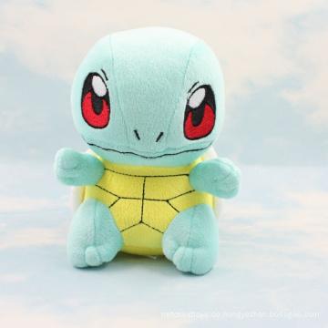 Jeni Schildkröte