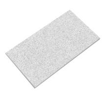 Cheap anti slip outdoor floor tiles slate concrete tiles prices