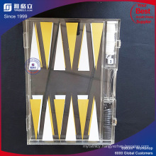 Wholesales Acrylic Clear Signal Holders
