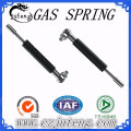 (YQL002) Gas spring for furniture importing from china