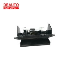 69023-26040 OUTSIDE BACK DOOR HANDLE for Japanese cars