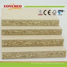 Particle Board for Home Furniture Design