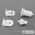 Factory Direct 38mm Light Duty Long Type Roller Blind Clutch and Brackets