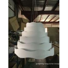 Modern LED Hanging Pendant Lamp (MB-7034)