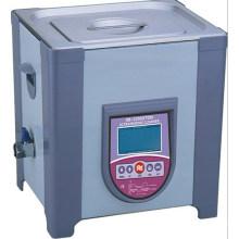 Nettoyeur à ultrasons numérique 6L 10L 22.5L