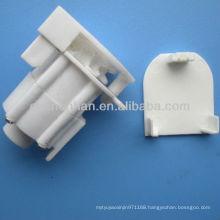 control unit for roman blind B set,roman blind accessories,roman blinds mechanism