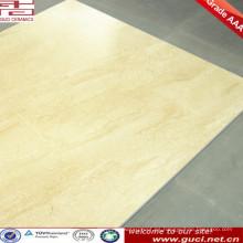 el proveedor de China el piso caliente de la venta diseña baldosas rústicas