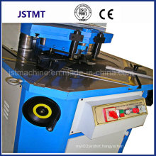 Hydraulic Angle Shearing Machine for Variable Angle (QX28Y-6X200)