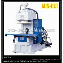 MHC-55T TR90 material para óculos máquina de moldagem por injeção de plástico vertical