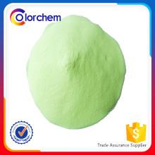 Fluorescent Brightener 351 for detergent Optical brightener CBS-X