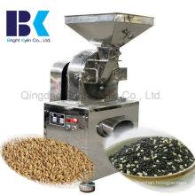 Traitement des aliments Machine de concassage