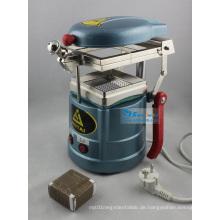 Dental Vakuum Former (L125 / SJT18)