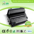 Made in China Toner Cartridge for Samsung 203u
