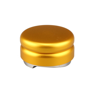 Edelstahl New Hotsale Macaron Coffee Tamper