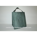 Reusable bag wholesale