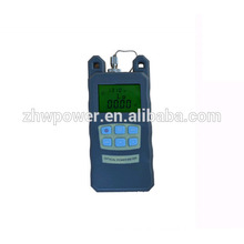 Handheld Optical Power Meter/optical instruments /optical equipment /OPM