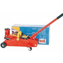 Hydraulic Floor Jack 2t (T30002)