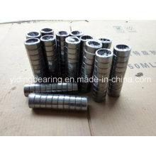 Drawn Cup Needle Roller Bearing HK2512 with Size 25*32*12