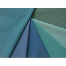Garn gefärbt Polyester Baumwolle Oxford Stoff für Shirt