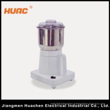 High Quality Coffee Grinder Hc508 Kitchenware