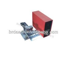 40KHz Ultrasonic Rubber Cutter