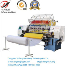 Duvet Quilt Maschine Ygb128-2-3