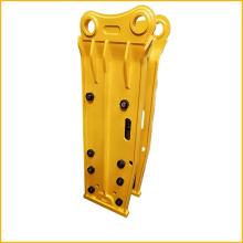 Wholesale hydraulic vibro hammer for excavator