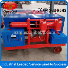 ZYB-50/70D Grouting Injection Pump